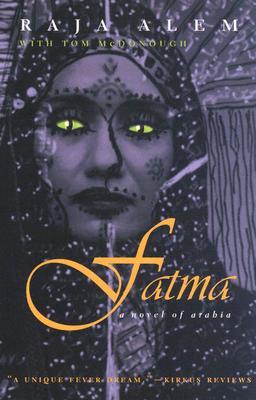 Fatma By Alem, Raja/ McDonough, Tom